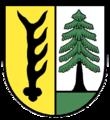 Wappen Tennenbronn.png