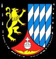 Wappen Waldhilsbach.png