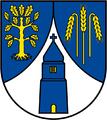 Wappen Wuerrich.png