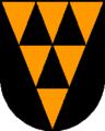 Wappen at klaus an der pyhrnbahn.png
