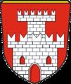Wappen der Stadt Laufen.png