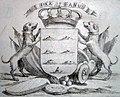 Wappen kanaren 1772.jpg