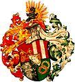 Wappen kuernberg.jpg