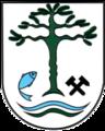 Wappen lohsa neu.png