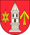 Wappen strehla.png