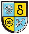 Wappen verb herxheim.jpg