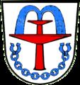 Wappen von Bad Füssing.png
