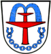 Coat of arms of Bad Füssing