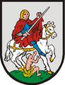 Wappen von Gönnheim.png