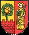 Wappen von Lindenberg.png