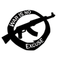 WarIsNoExcuse Against PYD-Childsoldiers.png