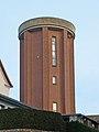 Waren Mueritz Malchiner Strasse Wasserturm.jpg