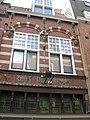 Warmoesstraat 2, Haarlem.JPG