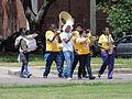 Warren Easton Band Lafitte Corridor.jpg