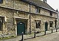 Warwick Almshouses - geograph.org.uk - 2286418.jpg