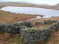 Washfold, Low Birker Tarn - geograph.org.uk - 1142110.jpg