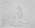 Washington Irving's Illustrations for the Legend of Rip van Winkle, Designed and Etched by F.O.C. Darley MET MM89511.jpg