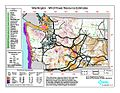 Washington wind resource map 50m 800.jpg