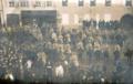 Wasselonne fête de la Victoire 1918.png
