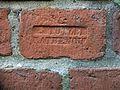 Wasserturm Fichtenberg - Ziegelstempel G.STUTZER RATHENOW.jpg