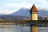 Wasserturm Luzern LCD.jpg