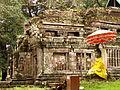 Wat Phu Champasak - Laos - 01.JPG