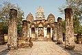 Wat Si Sawai (11901088943).jpg