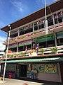 Wat Suan Phlu school Bangkok 2017-11 MB.jpg