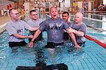 Water Baptisms on Joint Base Balad DVIDS164711.jpg