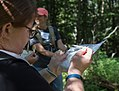 Water Quality Testing Activity (36457916141).jpg