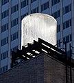 Water Tower (6217855736).jpg