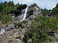 Waterfall - Goat Lake - Flickr - brewbooks.jpg