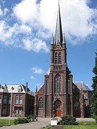 Wateringen - St. Jan de Doper.jpg