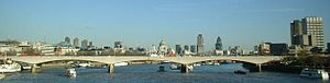 Waterloo bridge.jpg