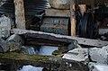 Watermills in Kalam, Pakistan.jpg