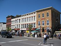 Waterville Triangle Historic District Sep 09.jpg