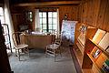 Watson Cabin-15.jpg