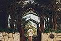 Wayfarers Chapel, Rancho Palos Verdes, United States (Unsplash).jpg