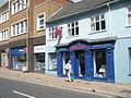 Webbers in Boutport Street - geograph.org.uk - 939073.jpg