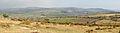 Webburn valley from Corndon Tor.jpg
