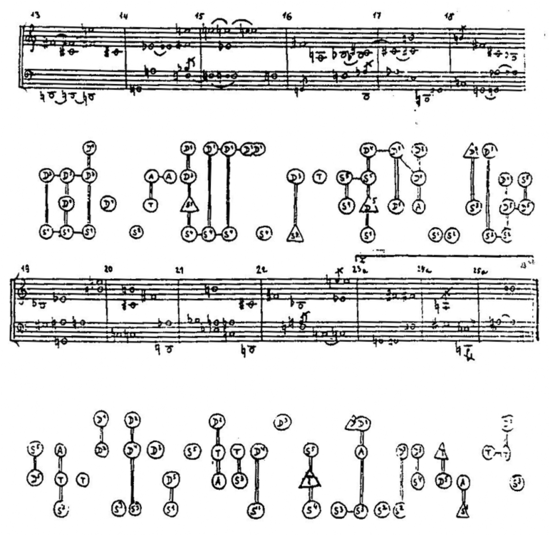 Webern Symphony Example 15a.png
