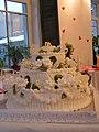 Wedding cake (Russia, 2004), 03.jpg