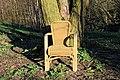 Weener - Hessepark - Hessepark 078 ies.jpg