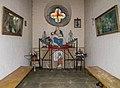 Wegkapelle am CR146 bei Machtum 02.jpg