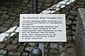 Weißenberg - August-Bebel-Platz 10 ies.jpg