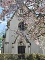 Weingarten Ev Stadtkirche Frühjahr.jpg