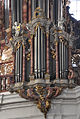 Weingarten Orgel Brustpositiv 02.jpg