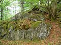 Weingartenfels 19.jpg