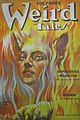 Weird Tales August 1939.jpg