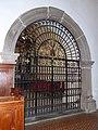 Weitra Pfarrkirche12.jpg